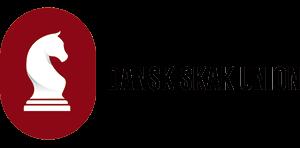 Dansk Skak Union / Landsholdet
